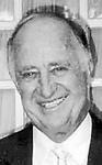 William Pierce Bill Copenhaver