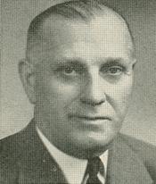 Frank Small, Jr