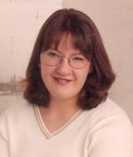Andrea Michelle Boie