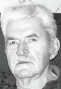 Aldufph S. Bovat