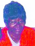 Carolyn Sue <i>Johnson</i> Boyd