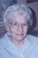 Helen B. <i>Goetz</i> Andres