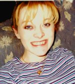 Tammy Lynn Chambers