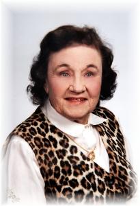 Helen Frieda <i>Scott</i> Beavers