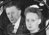 Martha Elizabeth <i>Altmeyer</i> Sumner Rose