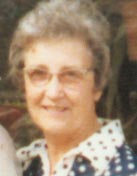 Mildred <i>Johnson</i> Cooley