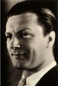 Dennis King