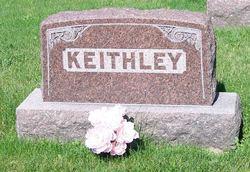 Cecil Dean Keithley
