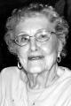 Doris E. <i>LaFontaine</i> Bishop-Tesch