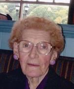 Helen C. <i>Grosner</i> Platko