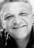 Dr John A. Azevedo