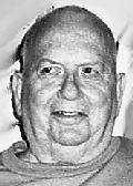 Robert Virgil Brainard