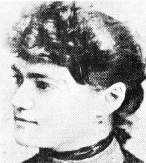 Adeline hershelman gable 1869 1901 find a grave photos