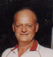 Paul Willard Hensley