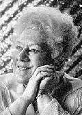 Helen Ruth <i>Keen</i> Anderson-Cole