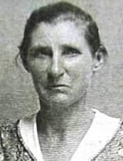 Annie Leora <i>Emmerson</i> Bennett