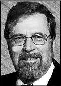 Michael L Bartow