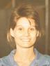 Linda Lorraine <i>Dukowitz</i> Anhock