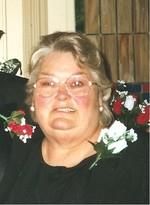 Gloria Diane <i>Champion</i> Huntington