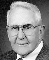 Lyle L. Meland