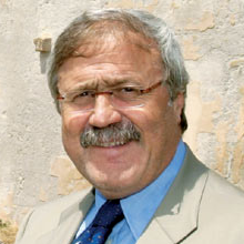 Carlo Federico Marcelletti