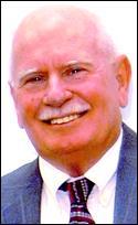 Herschel Dick Bivins