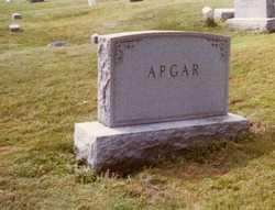 David C. Apgar
