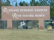 Restland Memorial Gardens