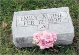 Emily Altine