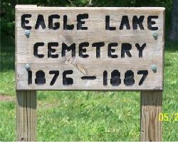 Eagle Lake Cemetery