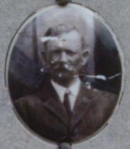 James Alexander Plumley
