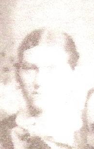 Mary Elizabeth <i>Brown</i> Moseley