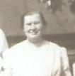 Emma P. Allen