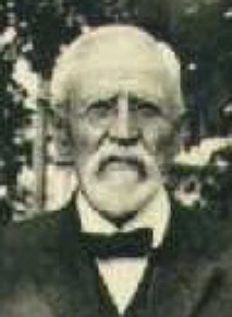 Solomon L. Gerberich