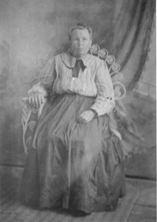 Eliza Aunt Sis <i>White</i> Henry