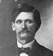David Wells Adams