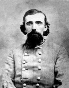Lucius E. Polk