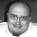 Michael J Wytonick