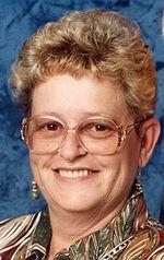 Sharon L. <i>Hanlon</i> Armstrong