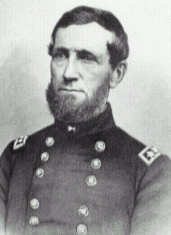 James Dada Morgan