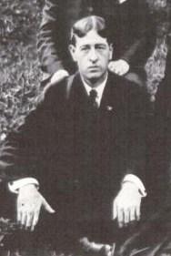 Ralph Joseph Choquette