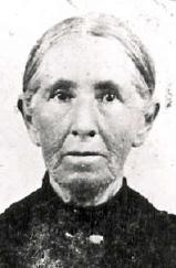 Elizabeth Carolyn <i>Pugh</i> Winn