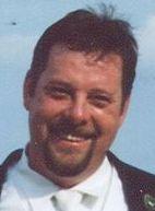 Dennis Howard Lowe, Jr