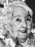 Ann Oralia Barela