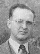 William Lee Bailey