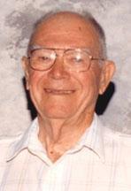 Arnold Hegwer