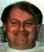Gerald Blevins