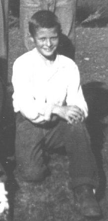 Gary Lee Garold Kuhman