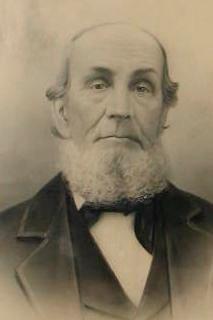 Charles Ripley