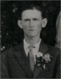 William Henry Everett